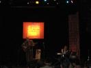 Концерт 12 декабря 2010 года 2 тур