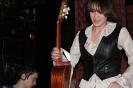 Концерт 13 февраля 2011 года