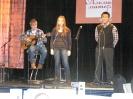 Концерт 14 ноября 2010 года