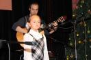 Концерт 16 января 2011 года