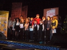 Концерт 19 декабря 2010 года
