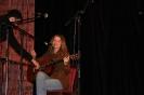 Концерт 23 января 2011 года 2 тур