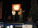 Концерт 26 декабря 2010 года
