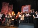 Концерт 28 ноября 2010 года