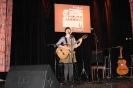 Концерт 30 января 2011 года