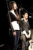 Концерт 3 апреля 2011 года