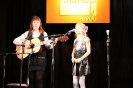 Концерт 5 декабря 2010 года