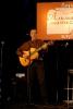 Концерт 6 февраля 2011 года