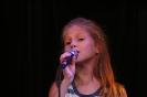Фото с Гала-концерта