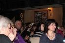 Кoнцерт 13 марта 2011 года