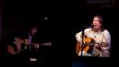 Концерт 11 сентября 2011 года