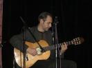 Концерт 13 ноября 2011 года