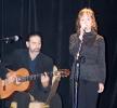 Концерт 18 сентября 2011 года