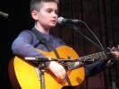 Концерт 20 ноября 2011 года
