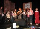 Концерт 22 января 2012 года