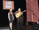 Концерт 2 октября 2011 года