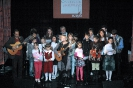 Концерт 30 октября 2011 года