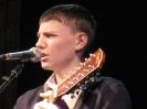 Концерт 4 декабря 2011 года