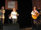 Концерт 5 февраля 2012 года