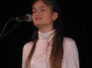Концерт 6 ноября 2011 года