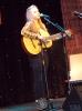 Концерт 13 января 2013 года