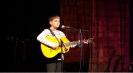 Концерт 14 октября 2012 года