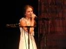 Концерт 24 ноября 2012 года
