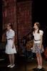 Гала концерт 25 мая 2013 года