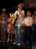 Гала-концерт 25 мая 2014 года