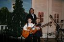 Концерт 26 января 2014 года