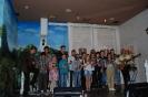 Концерт 29 сентября 2013 года