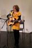 Концерт 1 тур Пятого фестиваля 26 октября 2014 года