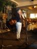 Бардовская песня 3 тур 22 апреля 2015 года