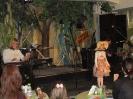 Бардовская песня полуфинал 5 апреля 2015 года