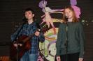 Концерт 14 февраля
