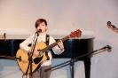 Концерт 21 февраля