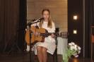 Концерт открытие Шестого фестиваля (13 декабря)