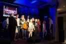 Открытие 8-го фестиваля 22 октября 2017