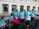 Победители 2015 в Артеке 16 июля по 7 августа 2015 года
